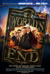 the-worlds-end-long-1